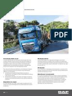 DAF-Retarder-Systems-71053-FR