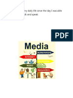 mediaasaweapon