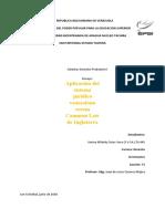 actividad 2 DP1.docx