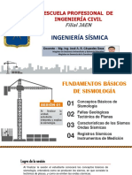 SESIÓN 01  FUNDAMENTOS DE SISMOLOGÍA.pdf