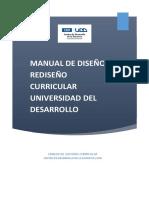 manual_diseno_rediseno_curricular