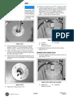 Engine Operation and Maintenance Manual-130