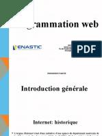 langage_web_1ere_partie-1.pptx