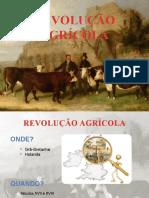 revolucao_agricola.ppsx