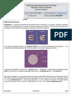 Matematicas 6. (Guia 3).pdf