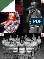 basquetebol.ppsx