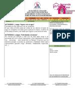 4-6 Plan de Sesion Jmp Primaria-sec-1