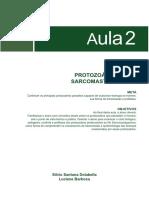 09492909052012Fundamentos_de_Parasitologia_Aula_2.pdf