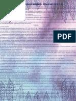 Recomendaciones financieras evidencia cuatro corregida Pablo Solarte Túquerres-Nariño.pdf