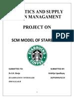 STARBUCKS SCM MODEL-Kshitija-26(A).docx