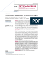 Jornalismo nativo digital brasileiro