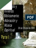 adoracion_y_musica_espiritual_parte_1.pdf