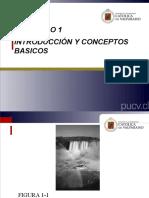 fluidos cap1                                Profesor Jorge Bonscheuer.ppt