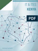 2017_Exporter_Directory_Kenya IMPORTANT