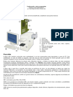 silo.tips_conhecendo-o-microcomputador-pontao-de-cultura-digital-minuano-por-tania-regina-da-silva-e-vinicius-john.pdf