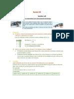 MCM y MCD (Elaboración