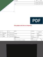 182769679.pdf