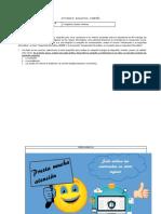 ACTIVIDAD 8 - EVALUATIVA - CAMPAÑA (1)