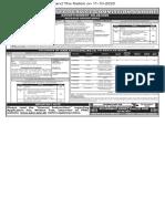 Advt No. 28-2020.pdf