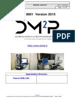 Manuel-Qualité-DM2P