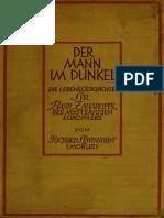 Γερμανική βιογραφία Ζαχάρωφ.pdf