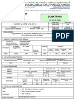 PV  MPP0 UNITE 1200 BALLON-converti