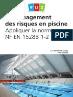 Le-management-des-risques-en-piscine-Appliquer-la-norme-NF-EN-15288-1-2