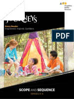 journeys-2017-national-scope-and-sequence-brochure