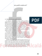 guia-basica-de-los-punto-gatillo.pdf