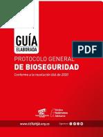 Guia-elaborada-Protocolos-de-bioseguridad