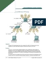 lab_2_9_3.pdf