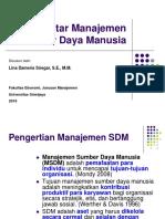 26468_01 Pengantar Manajemen SDM