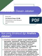 26470_03 Analisis dan Desain Jabatan