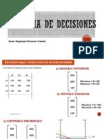 AYUDANTIA IO2 #14 (teoria de decisiones).pdf