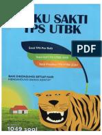 buku susu ultra.pdf