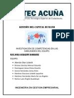 COM 9.pdf