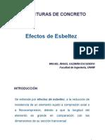 Efectos de esbeltez.pdf