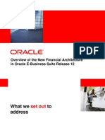 46783378-R12-New-Financial-Architecture