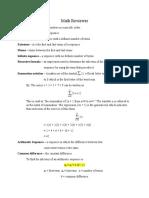 Math-Reviewer-g10-1.docx