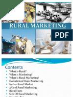 rural marketing final m.com1