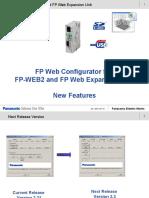FP_Web_Configurator_Expansion
