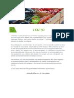 Gazette n°35 - Octobre 2020.pdf