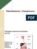 Enterobacterias.ppt