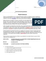 Module_ReadingComprehension2 form 5.doc