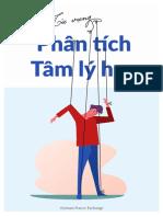 VFE-Từ-vựng-Tâm-lý-học