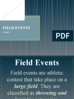 FIELD_EVENTS.pptx