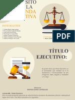PROCESOS DE EJECUCIÓN.pptx