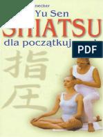 Yu Sen - Shiatsu dla początkujących.pdf