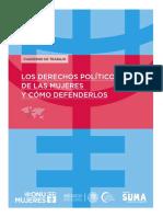 DERECHOS POLIìTICOS DE LAS MUJERES.pdf