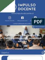 ebca2-presentacion-taller-impulso-docente